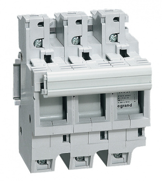 other modular solutions gm fuse box terminals gm fuse box terminals gm fuse box terminals gm fuse box terminals