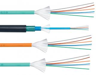Surprising Fibre Wiring Digital Resources Xeirawoestevosnl